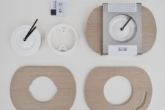 packaging-work-second-4