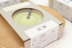 packaging-work-secondclock-thumb