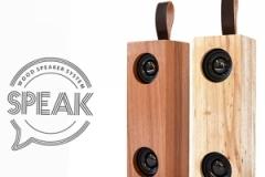 speak-pro-3