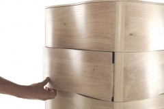 furniture-work-touch-3