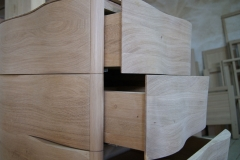 furniture-work-touch-5