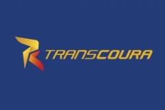 graphic-work-transcoura