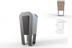 furniture-work-murbano-1