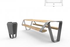 furniture-work-murbano-3