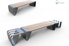 furniture-work-murbano-4.1