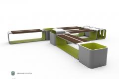 furniture-work-murbano-4