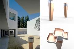 furniture-work-murbano-6
