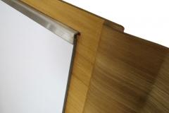 product-work-xscreen-2
