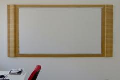 product-work-xscreen-4